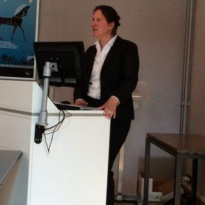 dr. Viola Heutger